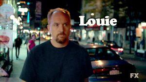 Louie (TV series) - Wikipedia, the free encyclopedia