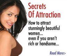 Best dating ads