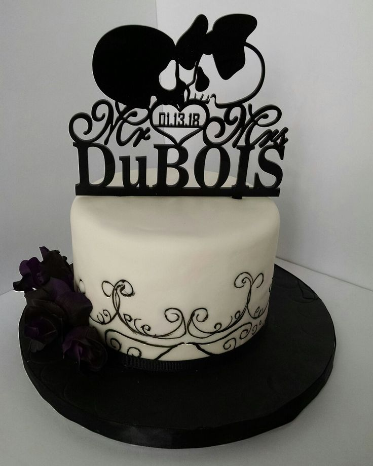 Best Birthday Cakes In Salem Oregon