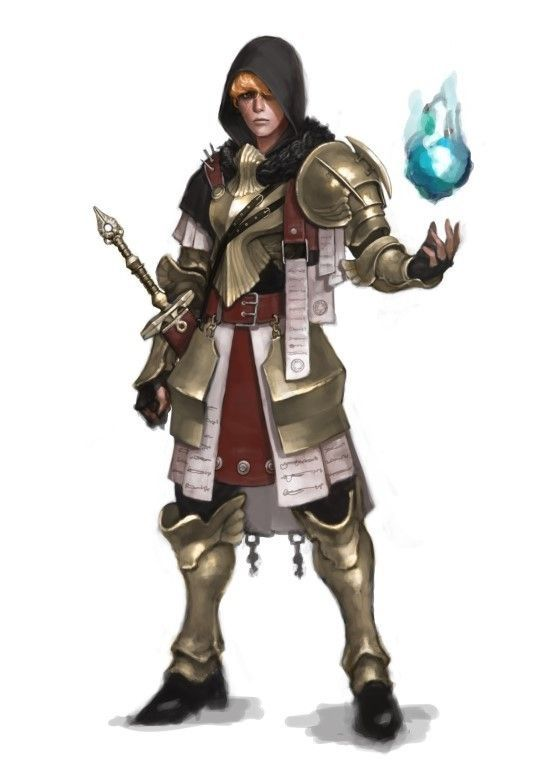 Character Design Dnd : Best dnd characters images on pinterest figure