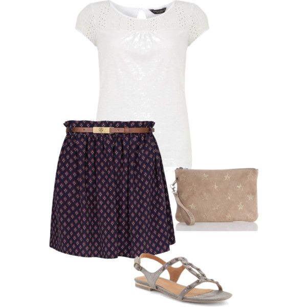 """""""JULIO"""" by andereno on Polyvore"""