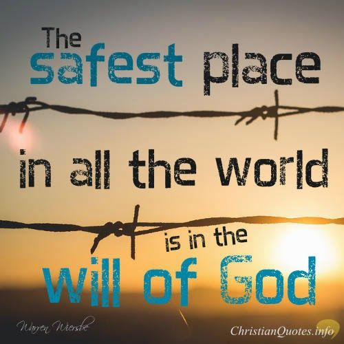 Scripture For Safe Travel: Best 25+ Philippians 4 8 Ideas On Pinterest