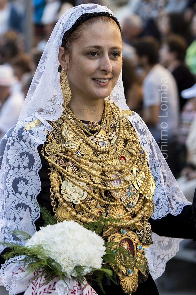 Noiva - Bride by Jeronimo Lomba#minho #portugal