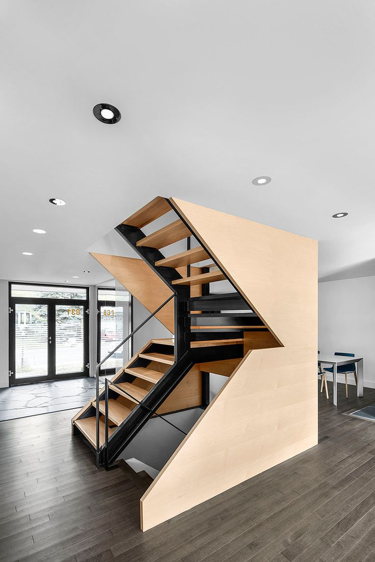 Alternating tread stair revit home design ideas - Find This Pin And More On Stairs
