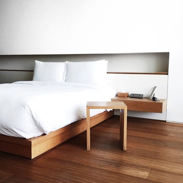 Japanese Minimalist Furniture Delectable Best 25 Japanese Minimalism Ideas On Pinterest  Organization Of . Decorating Inspiration