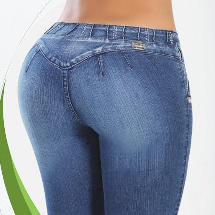 39 best images about jeans push up on pinterest latinas. Black Bedroom Furniture Sets. Home Design Ideas