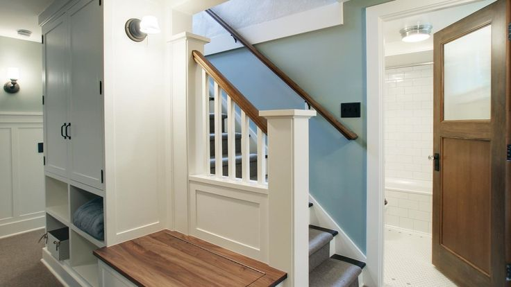 Inspirational Adding A Basement to A House