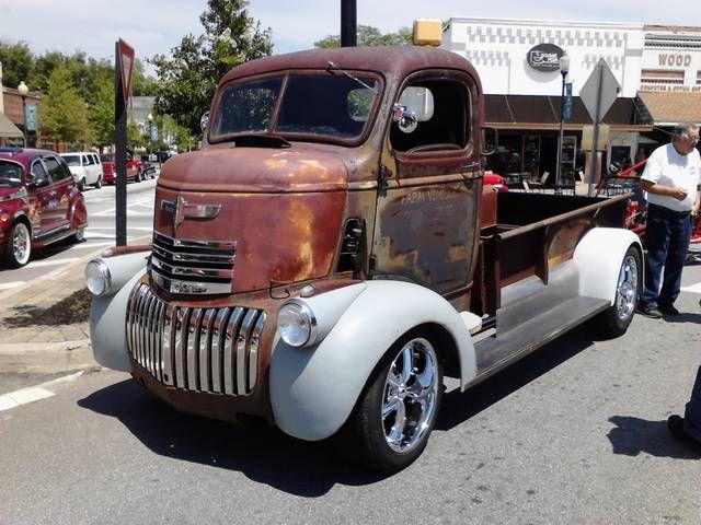 Best 10+ Cabover trucks for sale ideas on Pinterest