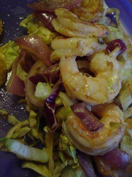 ... Loss, Shrimp Stir, Hcg Diet Recipe, Orange Juice, Orange Shrimp