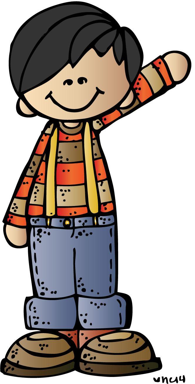 fall dude (c) Melonheadz Illustrating LLC 2014 colored.png (664×1305)