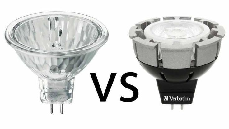 Landscape lighting Tip #2 - LED v.s Halogen.  Led lighting has come a long way in recent years and is easily the preferred eco-friendly choice by top landscape Lighting designers for the following reasons: 1. More energy efficient save money on power bill 2. Lasts 10x longer than halogen lights. 10 Years plus 3. Easier to install and design your lighting system with more flexibility to add on later 4. More durable LED lighting technology  gets better everyday not much has changed with…