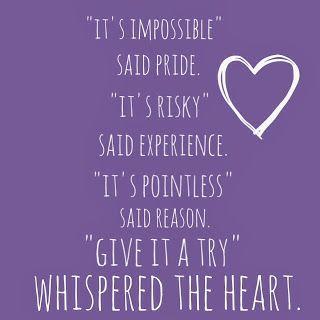 #katieandjane Inspirational quote