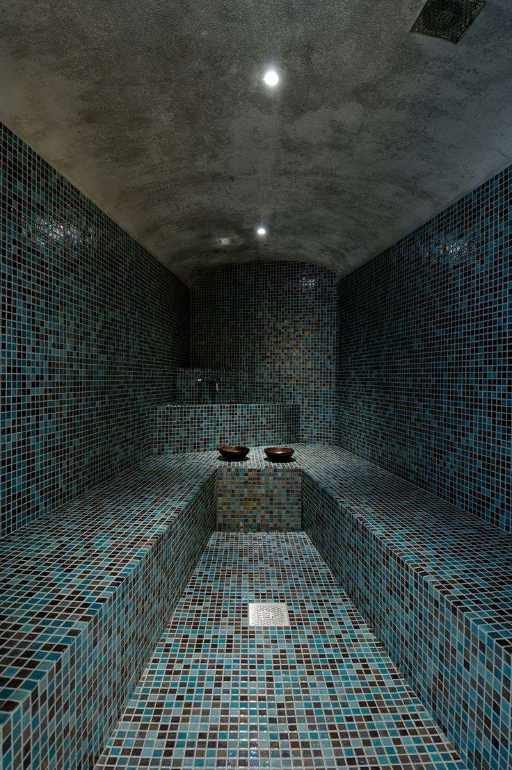21 best sauna images on pinterest | steam room, bathroom ideas and