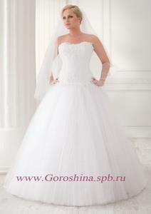 Платье lorange романс