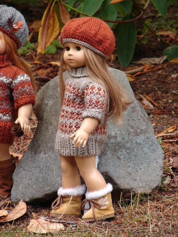 133 best Fair Isle Love images on Pinterest | Fair isles, Fair ...