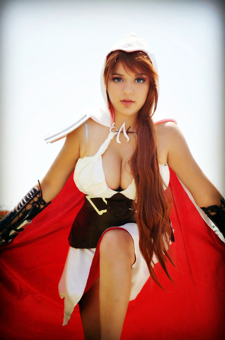 Assassins creed girl porn join told