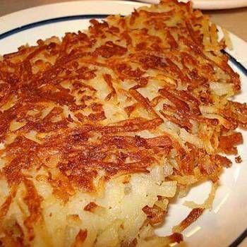 IHOP Recipes   How to Make IHOP Pancakes