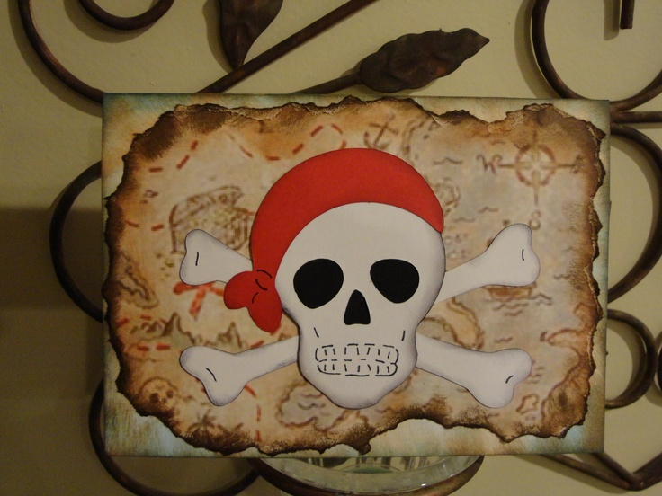 232 best Cards Boys Pirates images – Pirate Birthday Card Sayings