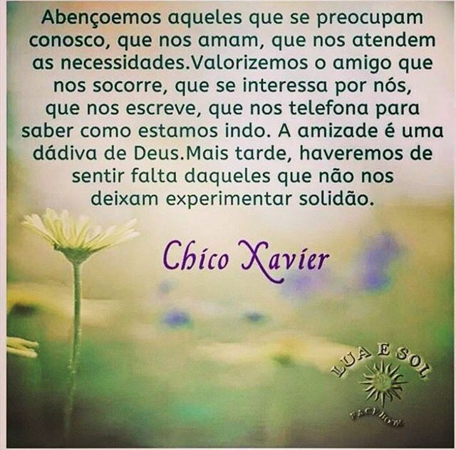 17 Best Images About Chico Xavier On Pinterest