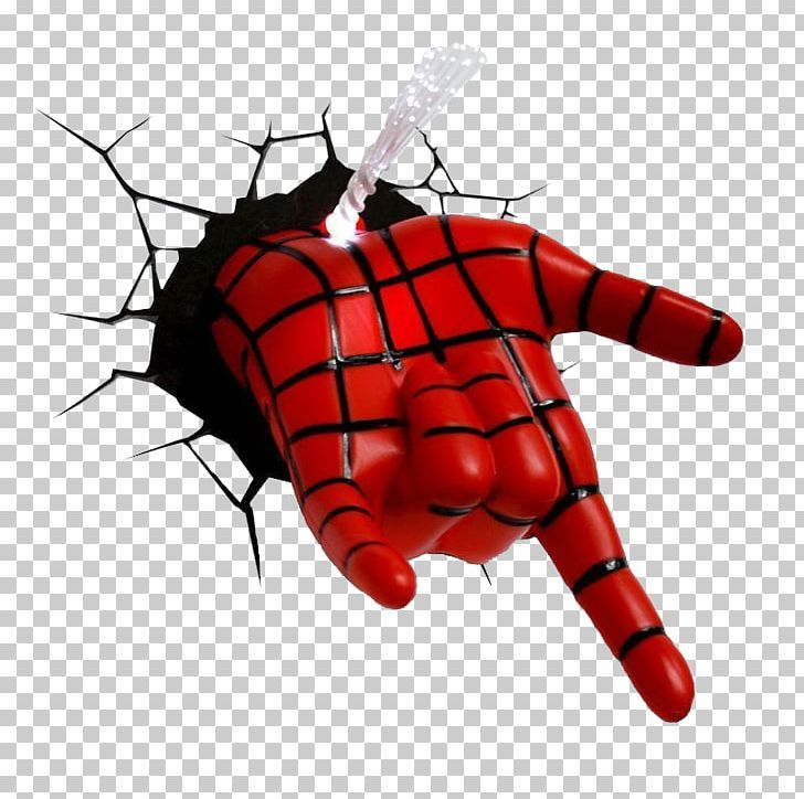 Spider Man Nightlight Iron Man Hulk Png Amazing Spiderman Avengers Infinity War Bedroom Fictional Character Finger Spiderman Amazing Spiderman Iron Man