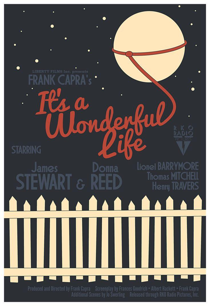 283 Best It 39 S A Wonderful Life Images On Pinterest