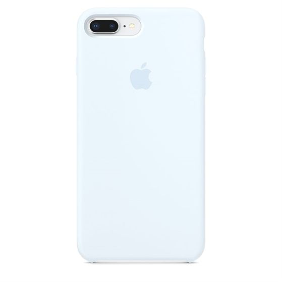 lowest price d5dde 02682 iphone x unboxing, zagg #iphone 7, best iphone 8 plus cases, phone ...