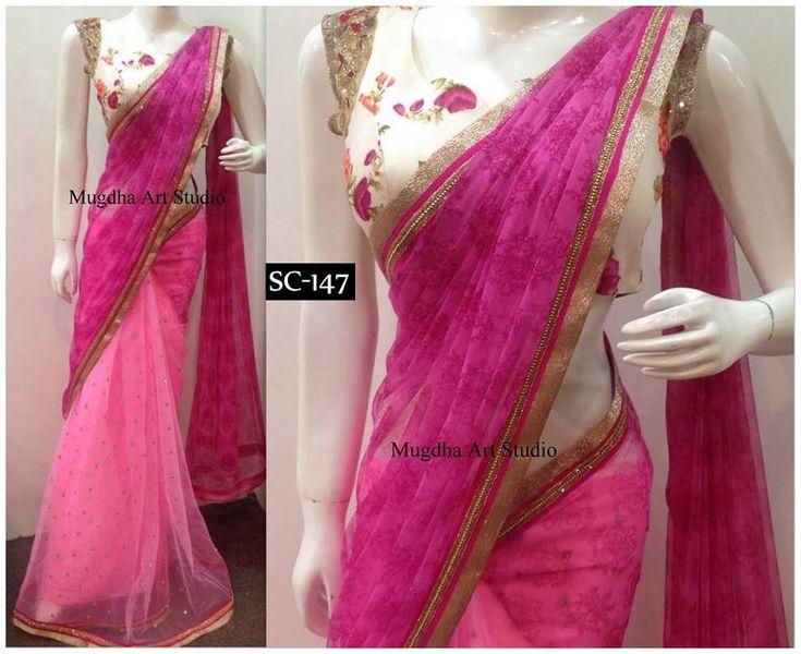 Mugdha Art Studio. Banjarahills. Hyderabad. Whatsapp-9010906544/8142029190PH : 040-65550855/9949047889. 22 December 2016