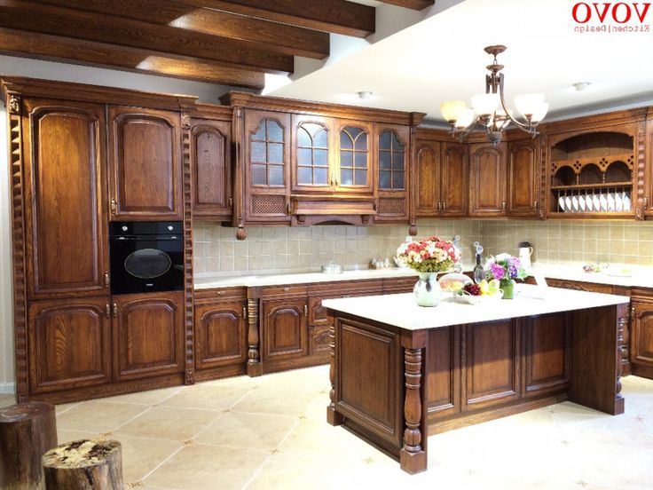 Best 25+ Kitchen cabinets for sale ideas on Pinterest ...