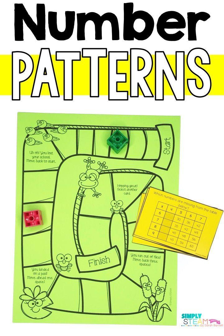 Mathematics Embroidery Pattern By Theflossbox On Etsy 2 75