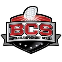 TWO UPSETS SHAKE UP BCS TOP 10