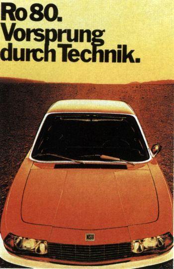 nsu 1971