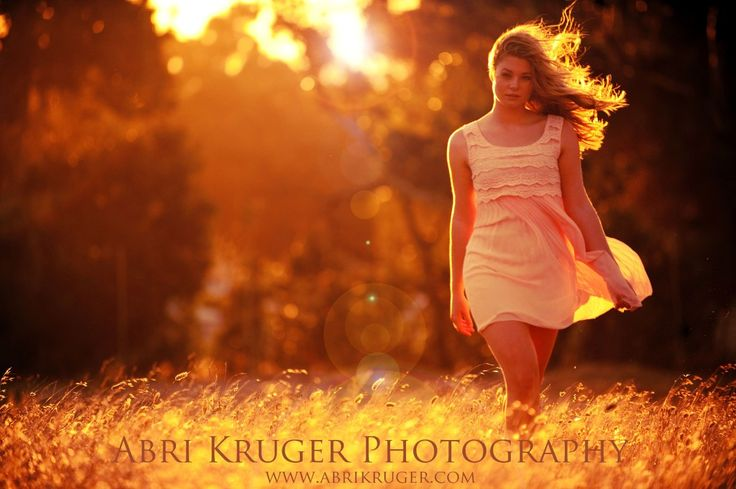 Abri Kruger Photography