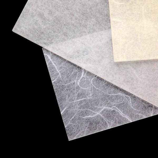 Acrylic Shoji Sheet Washi Acrylic Sheets Shoji Screen