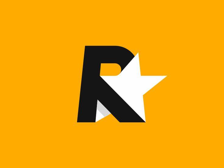 R star by Sergey Yakovenko