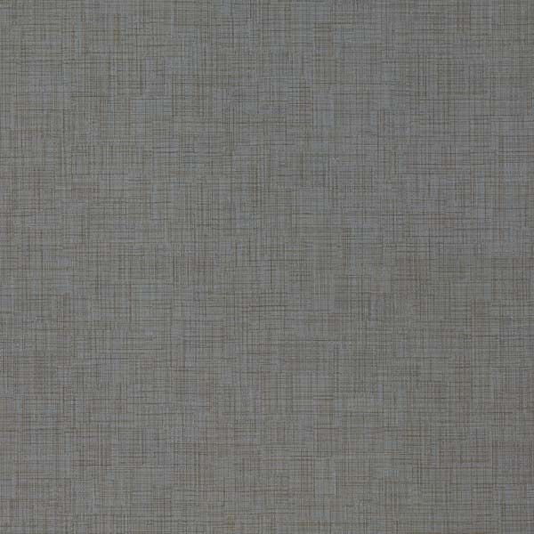 DN2-KIS-13 | Greys | Levey Wallcovering and Interior Finishes: click to enlarge