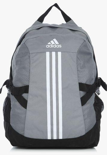 http://static4.jassets.com/p/Adidas-Grey-Backpack-7239-2275541-1-gallery2.jpg
