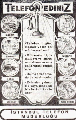 DOLDUR