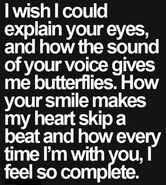 Image from http://www.goodmorningquote.com/wp-content/uploads/2015/02/butterflies-unique-love-quotes.jpg?3c74f6.