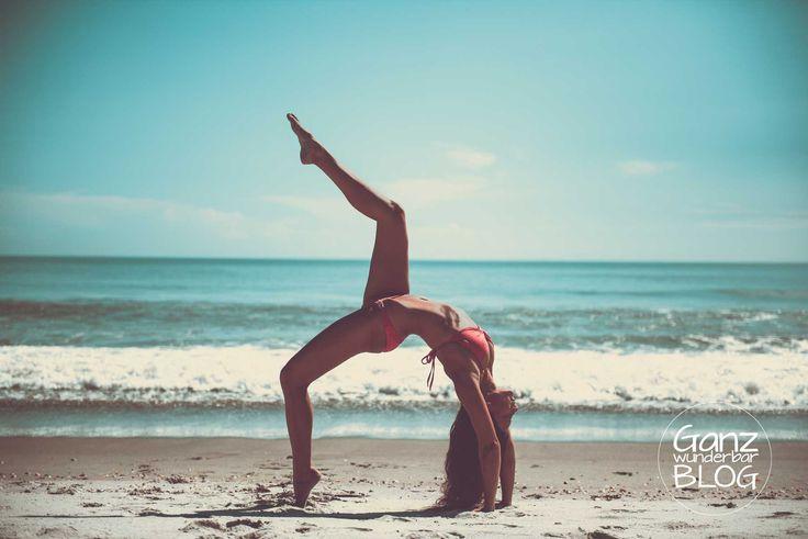 Alles zum Thema Yoga, Detox, Nachhaltigkeit, Emotion und Yogareisen. Einfach mal vorbei schauen und dich inspirieren lassen <3