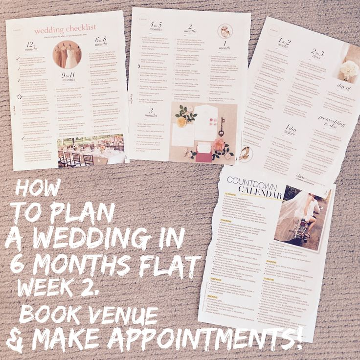 7 Tips For Planning A Small Courthouse Wedding: 39 Best Wedding Tips & Checklists Images On Pinterest