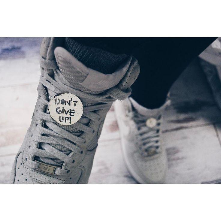 @besignjewellery'in bu Instagram fotoğrafını gör • 57 beğenme