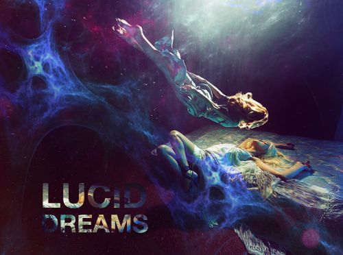 the ways of controlling lucid dreams A technique to induce lucid dreaming has been independently verified those who can learn to lucid dream have some control over making them what they want and told iflscience he chose the one-week trial period in the hope of producing an effect quickly enough to be suitable for.