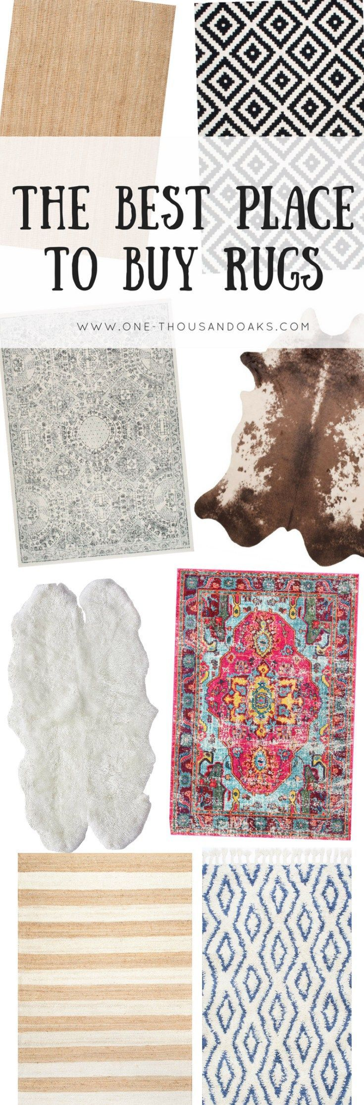 Best place to buy an area rug - The Best Place To Buy Rugs Affordable Area Rugs By One Thousand Oaks