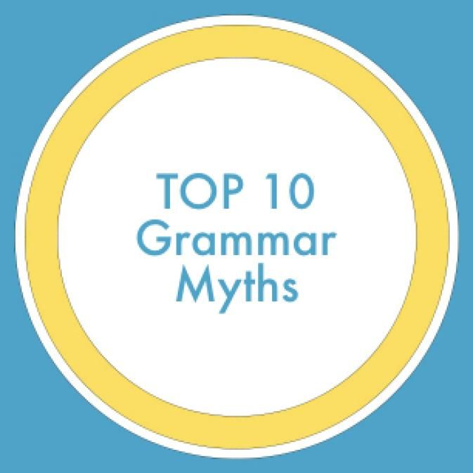 semasiology linguistics and grammatical meaning essay What is grammar grammatical meaning of which it is composed and partly by its grammatical meaning (john lyons, linguistic what is grammatical meaning.
