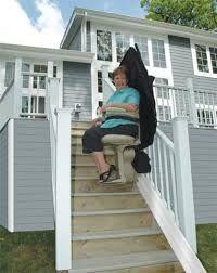 resultado de imagen para escaleras exteriores cubiertas partes de la casa pinterest searching
