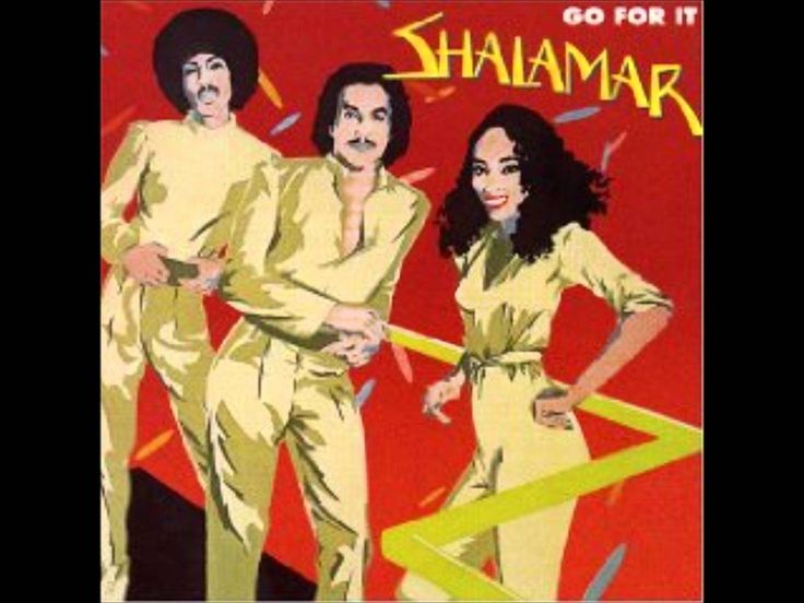 23 Best Shalamar Images On Pinterest 80 S Artists And
