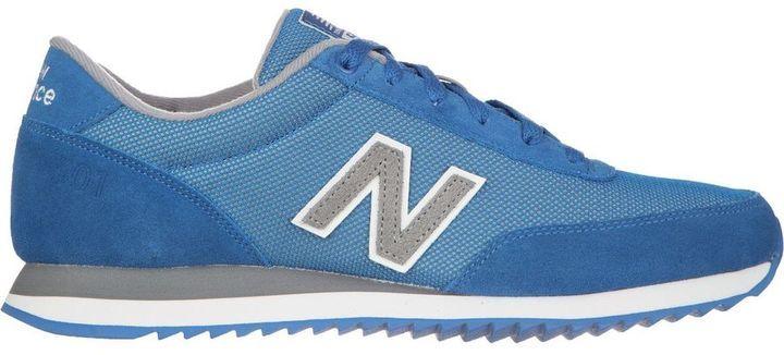 New Balance 501 Shoe
