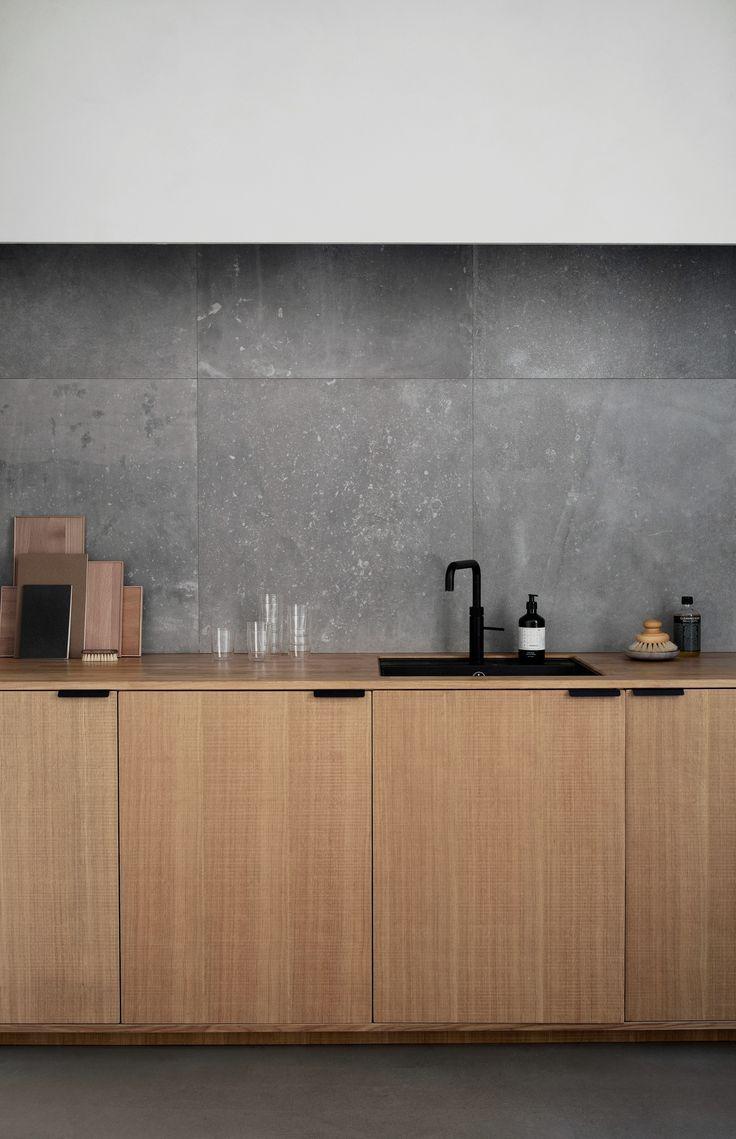 Inspiration: Norm Architects' Studio
