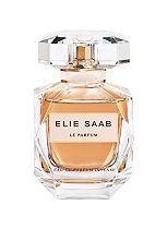 Elie Saab Eau de Parfum Intense 30ml
