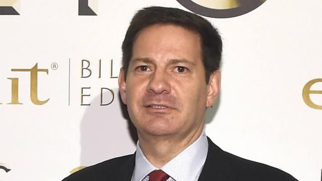 """10/26/17 HBO drops Mark Halperin project after sexual harassment allegations  Halperin, an NBC senior political analyst and frequent guest on """"Morning Joe,"""" said Thursday that he would """"step back"""" from his role after five women accused him of sexually harassing them while at ABC News.  """"I now understand from these accounts that my behavior was inappropriate and caused others pain,"""" Halperin said in an apology statement to CNN."""